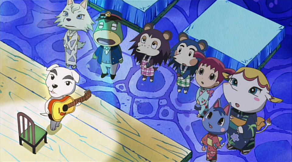 animal-crossing-anime
