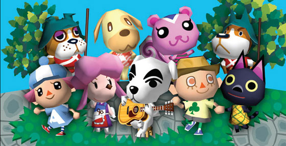 animal-crossing-personnages-animaux