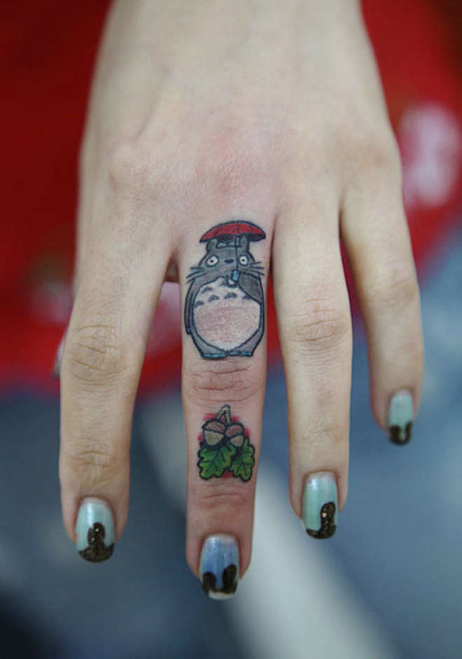 anime-totoro-fan-tattoos-hayao-miyazaki-studio-ghibli-19-L.jpg