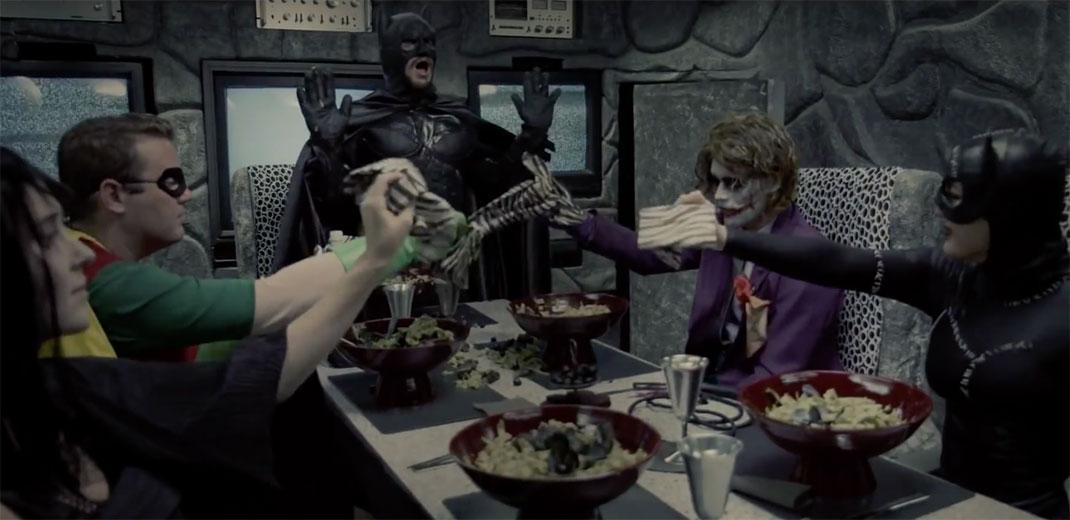 batman-franco-batjuice