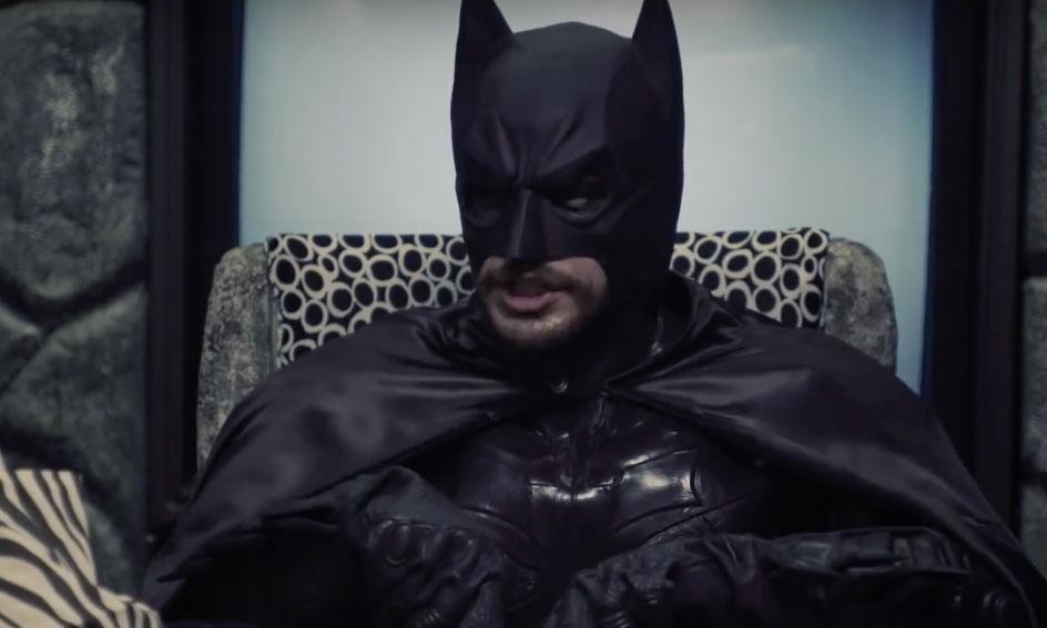 batman-franco