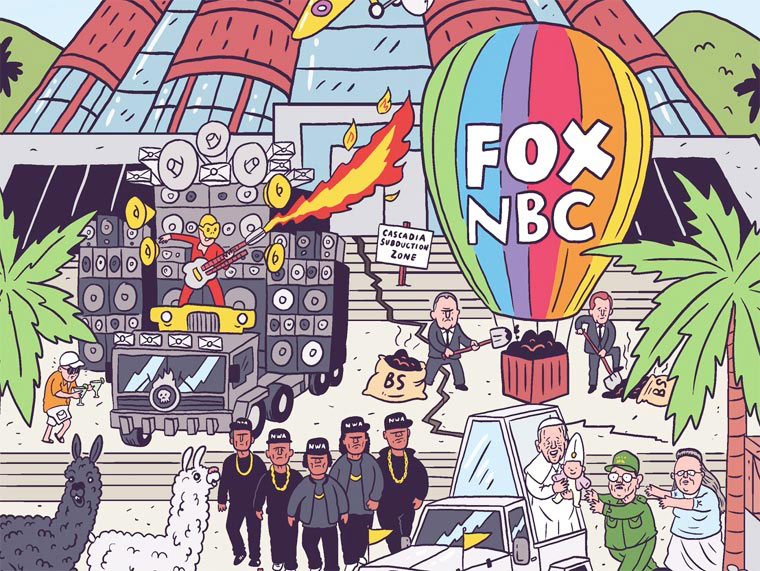 beutler-ink-fox-news