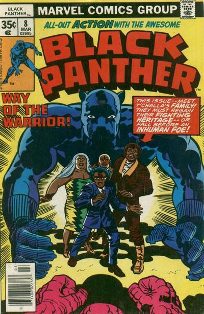 black-panther-couv-marvel