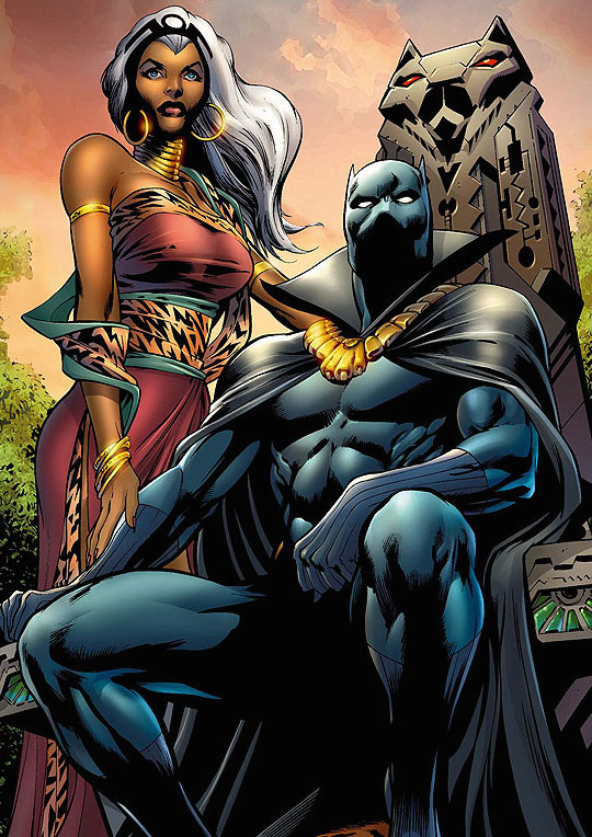 black-panther-tornade