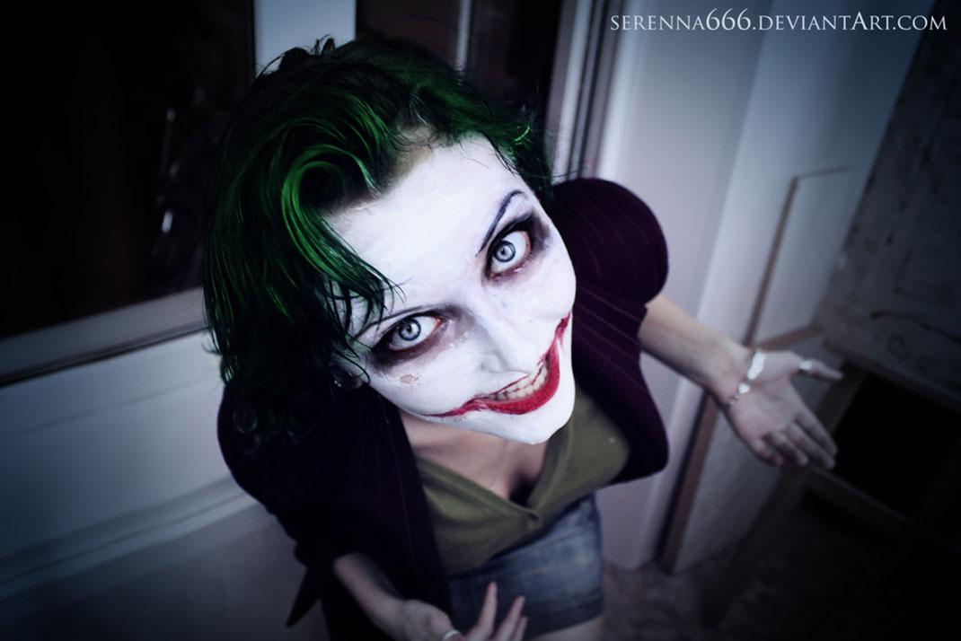 bocc_joker_serenna666_15
