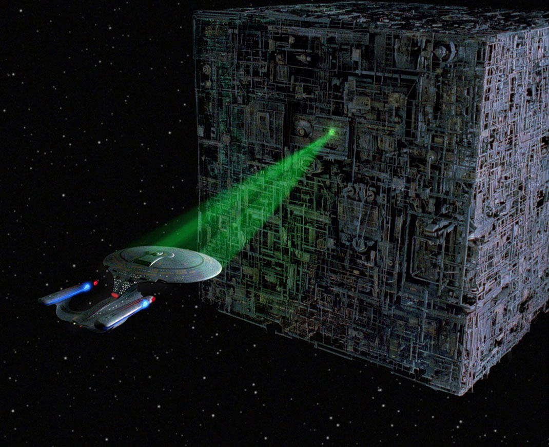 borg-cube-star-trek