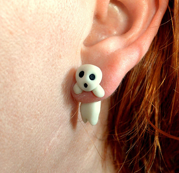boucles-oreilles-kodoma
