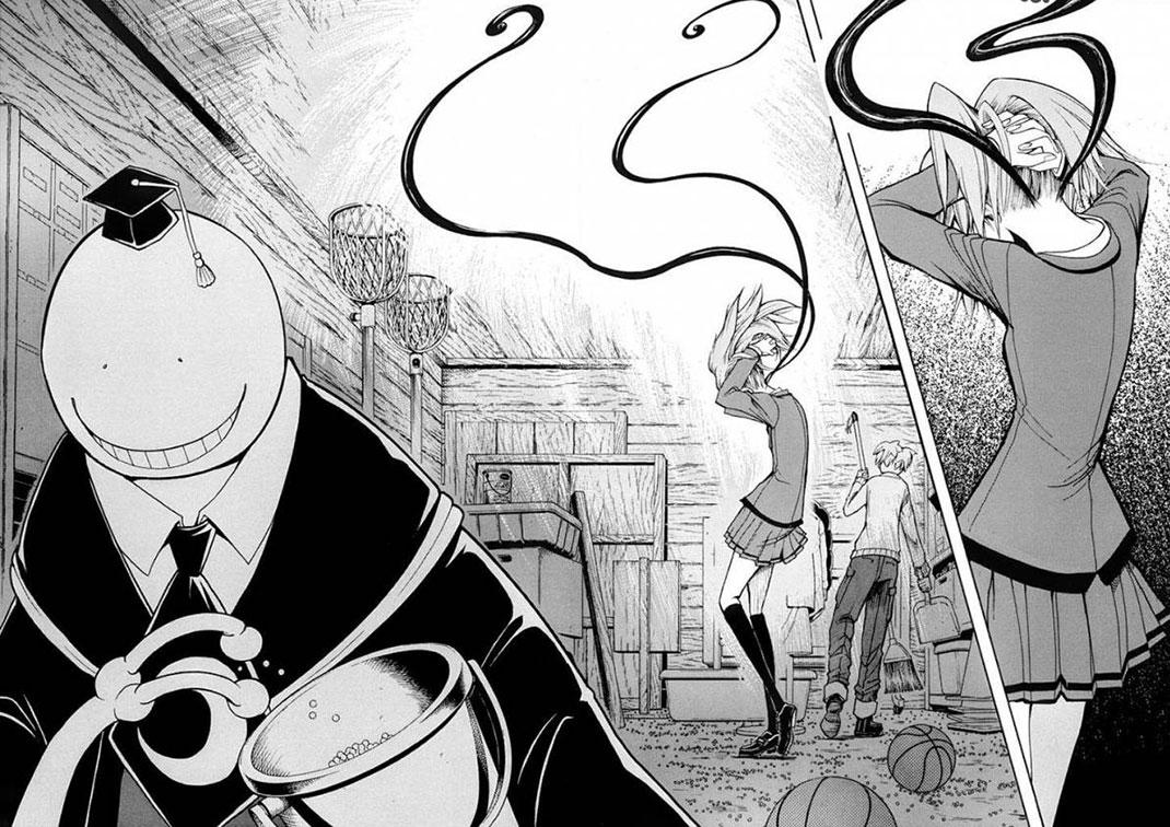 cm-classroom-manga