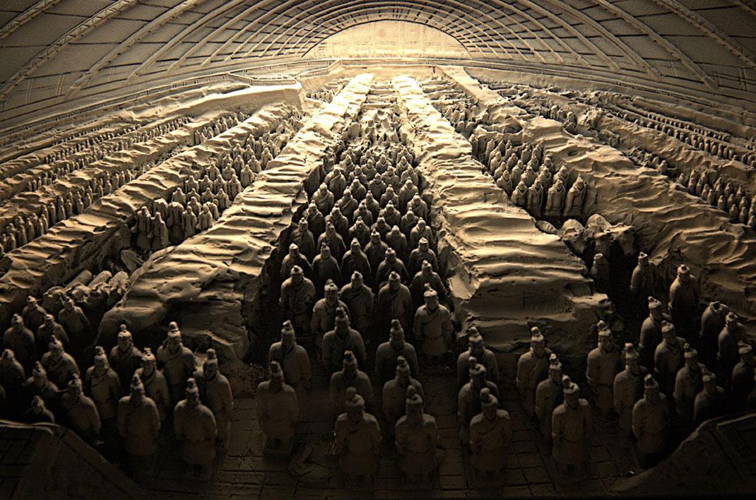 cm-kingdom-tomb