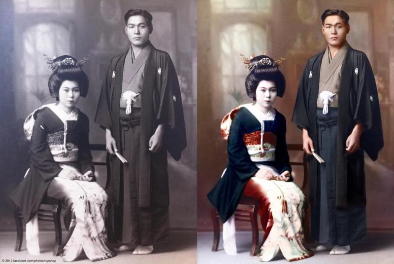 couple-japonais-1930