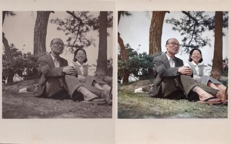 couple-japonais-1950