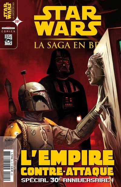 couverture-Star-Wars-saga-bd-delcourt