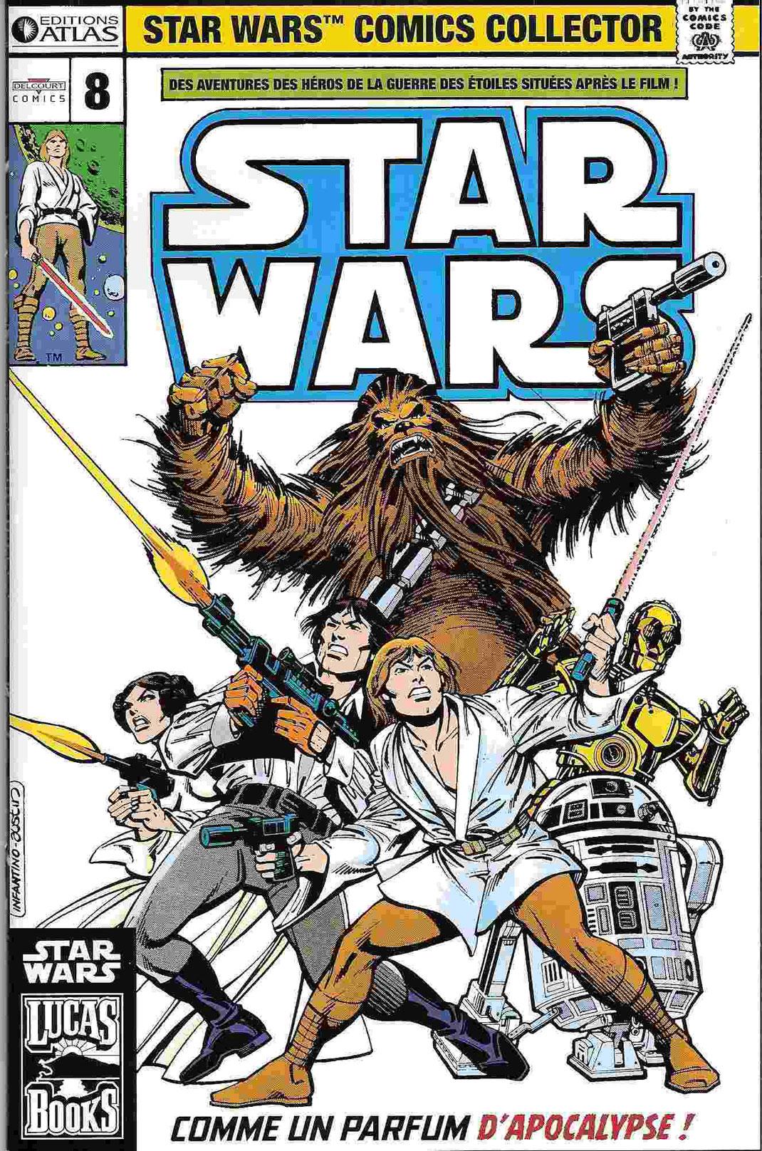 couverture-bd-delcourt-atlas-star-wars