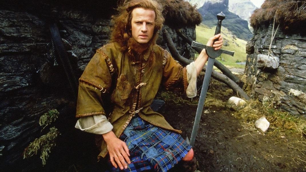 cs-highlander-connor