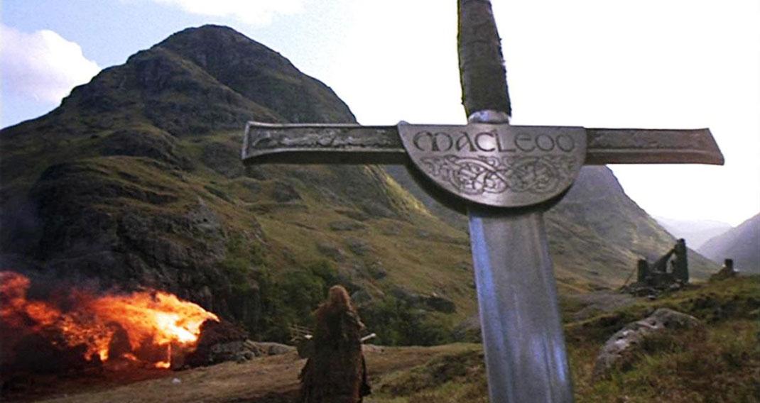 cs-highlander-macleod