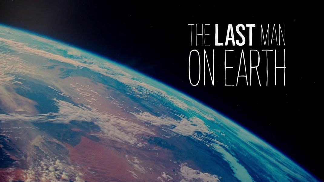 cs-lastman-space