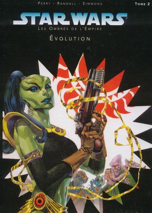 dark-horse-france-star-wars-ombres-de-l-empire-evolution-2