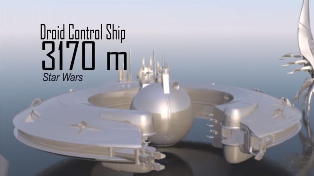 droid-control-ship