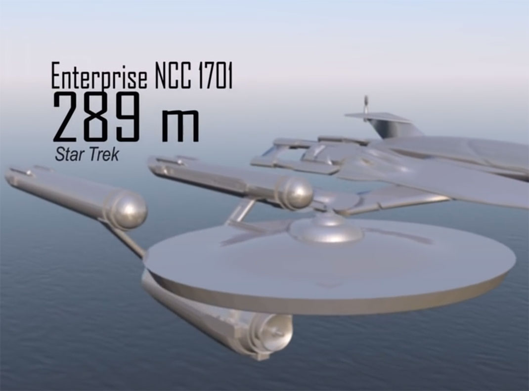 enterprise-NCC