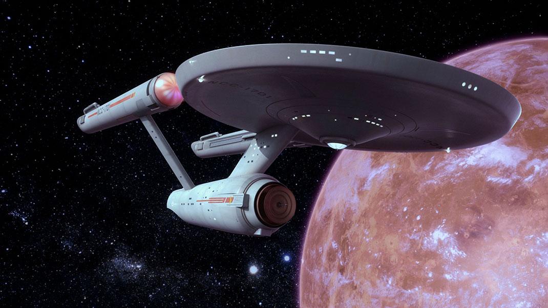 enterprise-prime