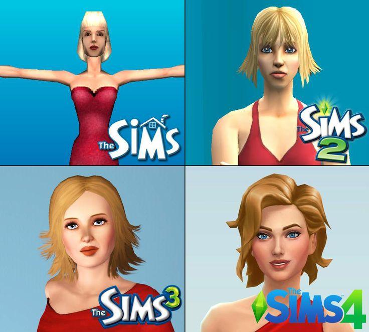 evolution-sims