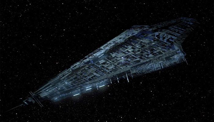executor-star-wars