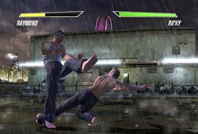 fight-club-jeu-video