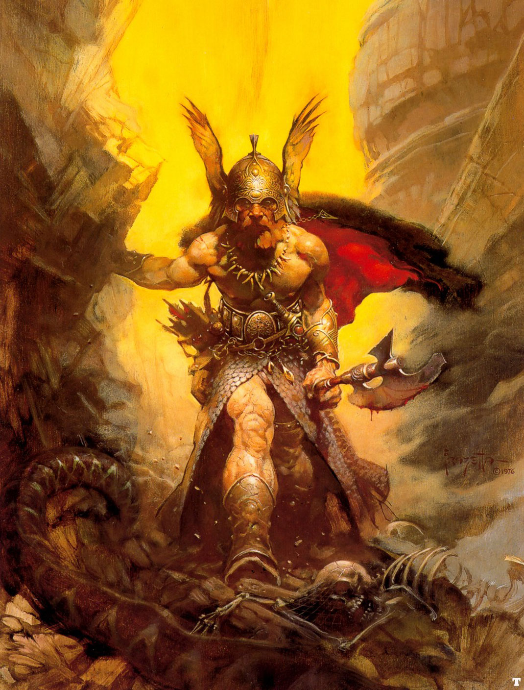 frank_frazetta_darkkingdom