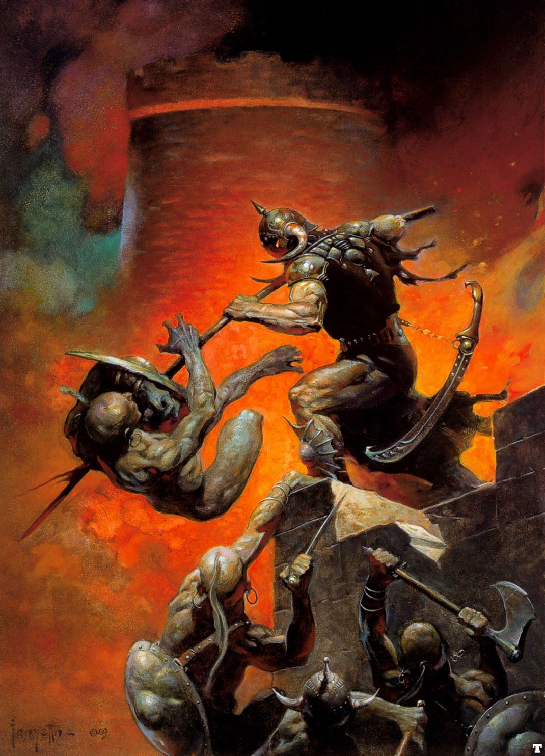 frank_frazetta_death_dealer