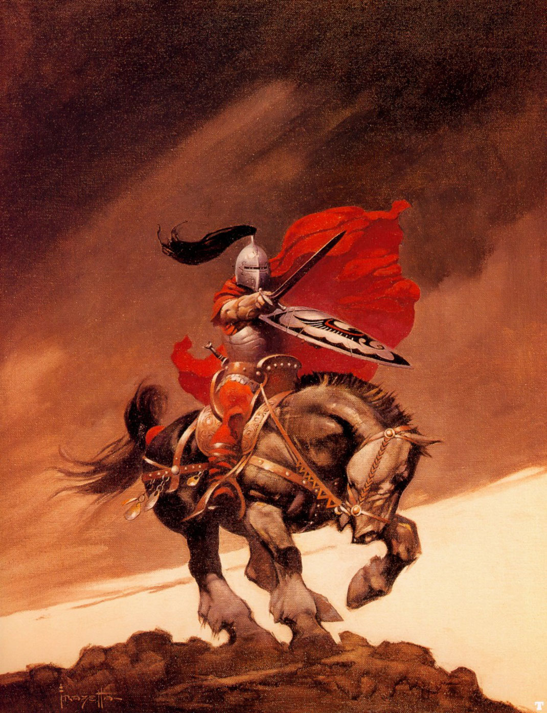 frank_frazetta_outlawoftorn