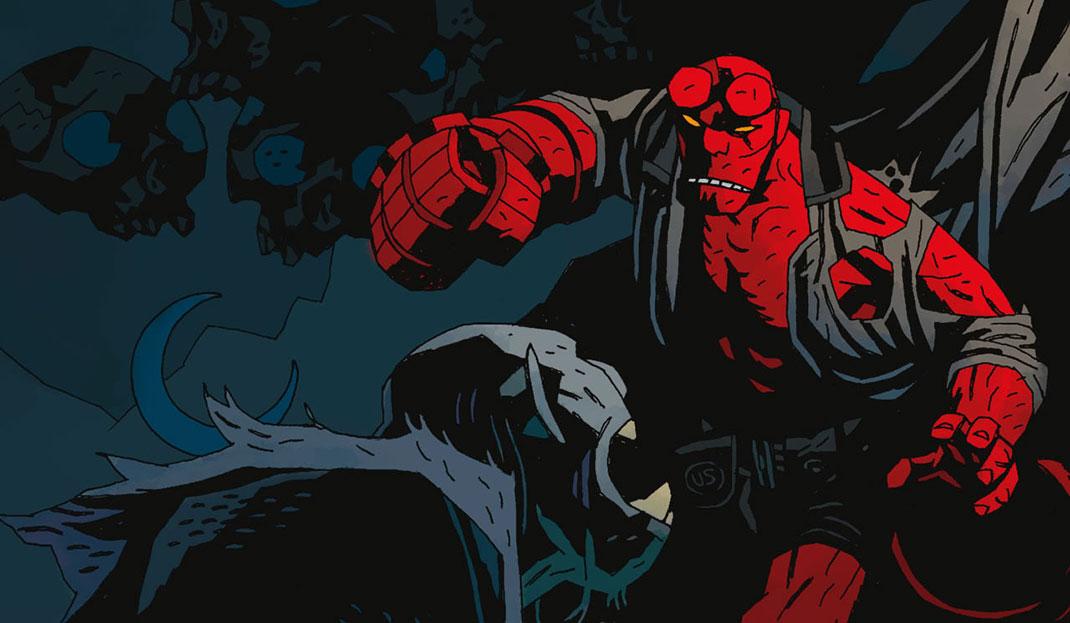 hellboy-front