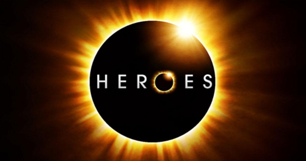 heroes-une