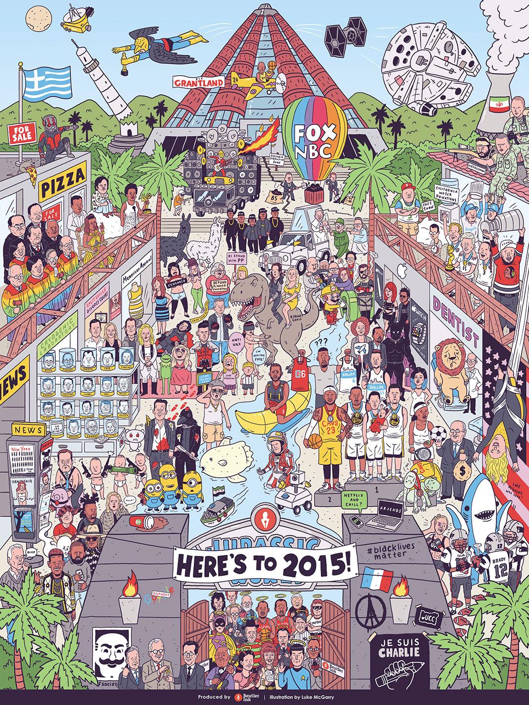 illustration-2015-complete