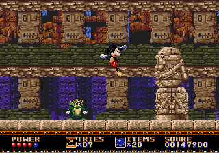 jv-mickey-castle-of-illusion