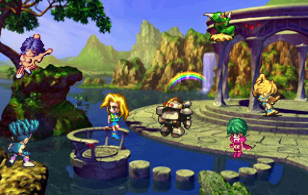 jv-saga-gameplay