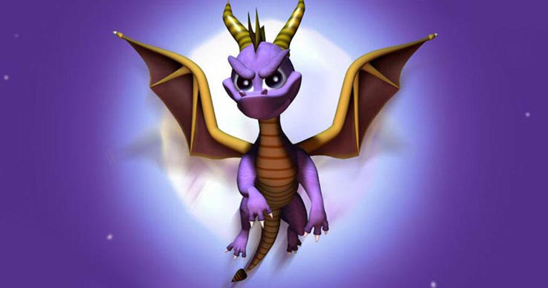 jv-spyro-dragon-une