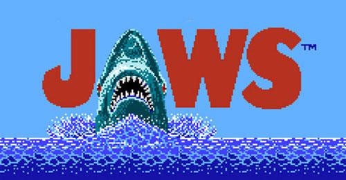 les-dents-de-la-mer-jeu