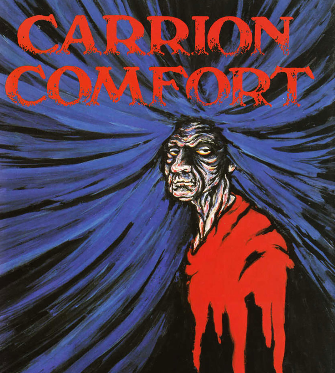 ls-carrion-first