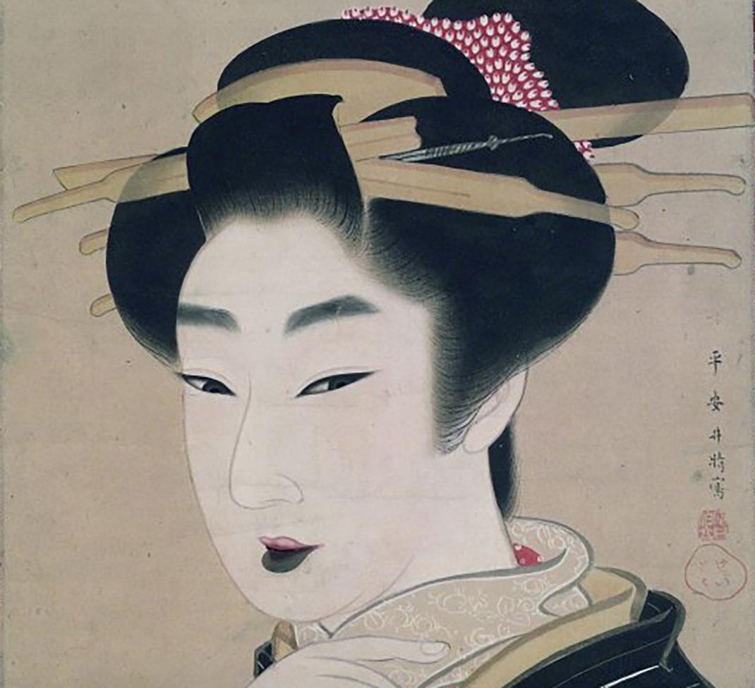 ls-geisha-1820