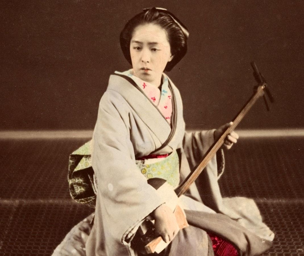 ls-geisha-1870