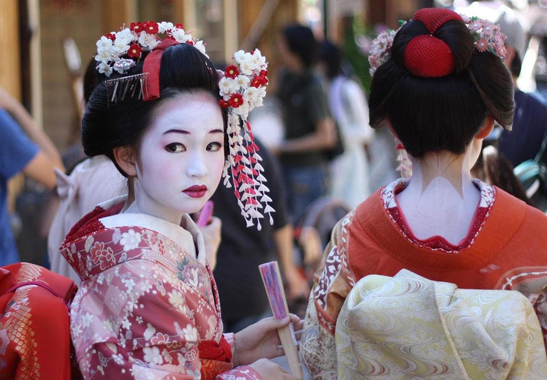 ls-geisha-maiko