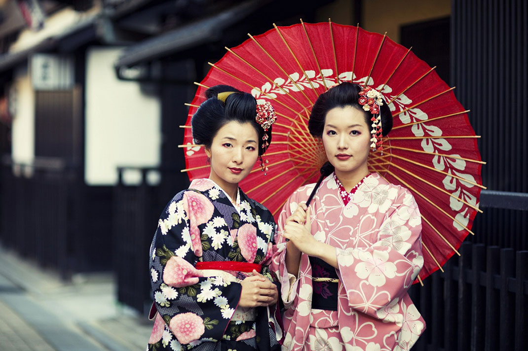 ls-geisha-modern
