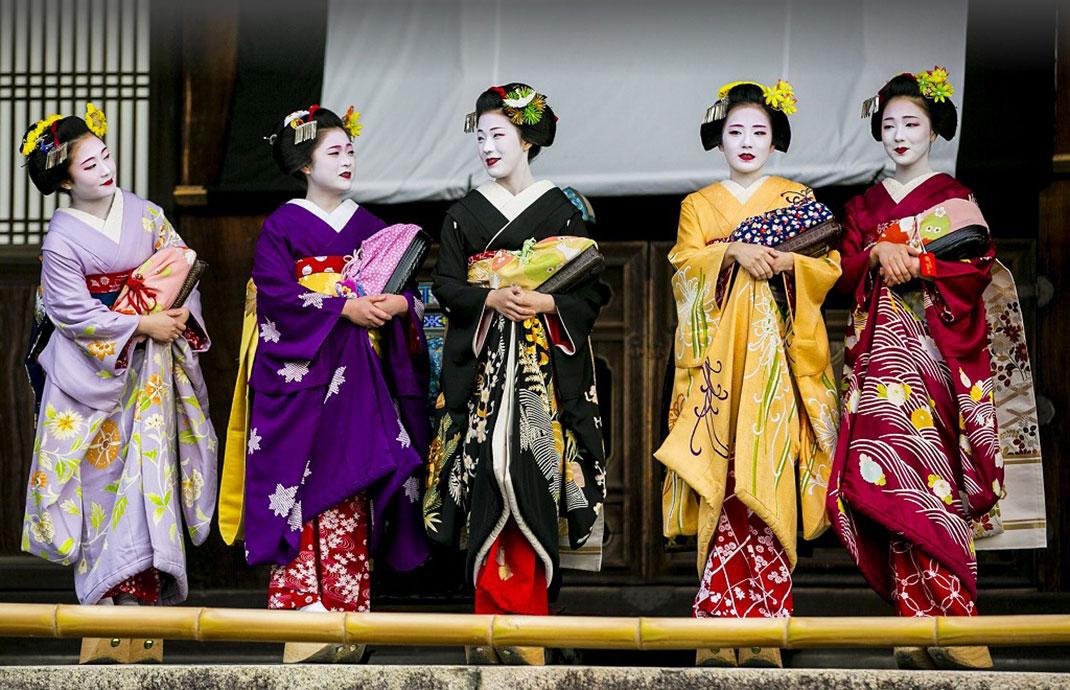 ls-kimono-back