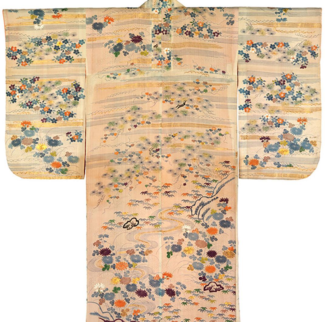 ls-kimono-edo