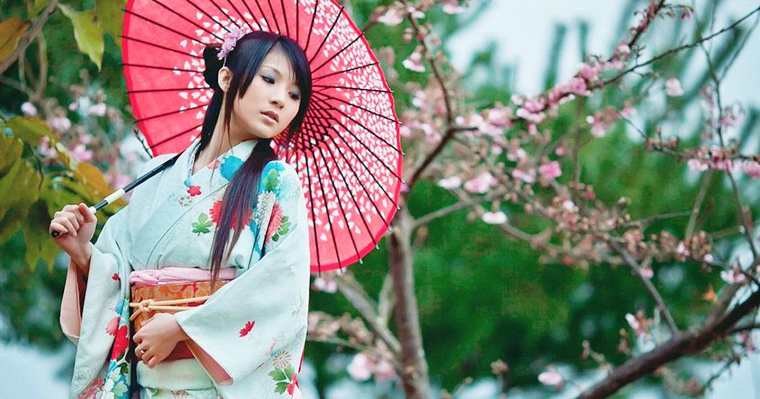 ls-kimono-modern