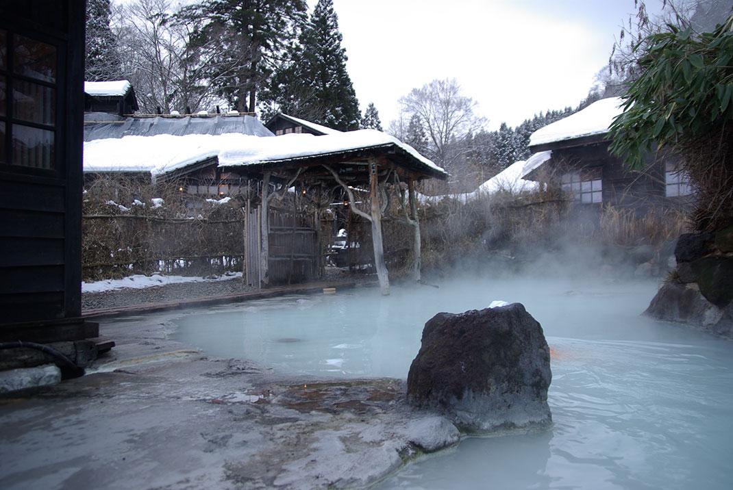 ls-onsen-winter