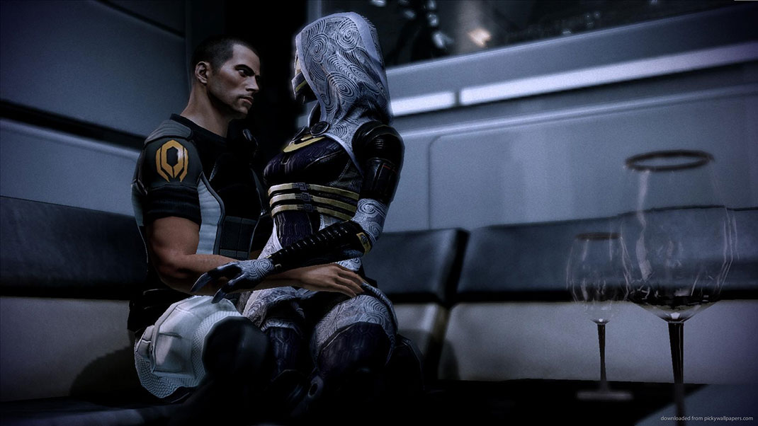 mass-effect-relations