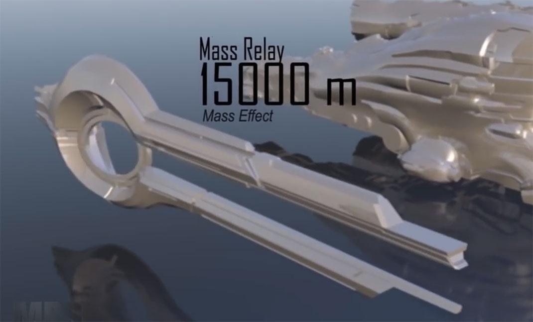 mass-relay
