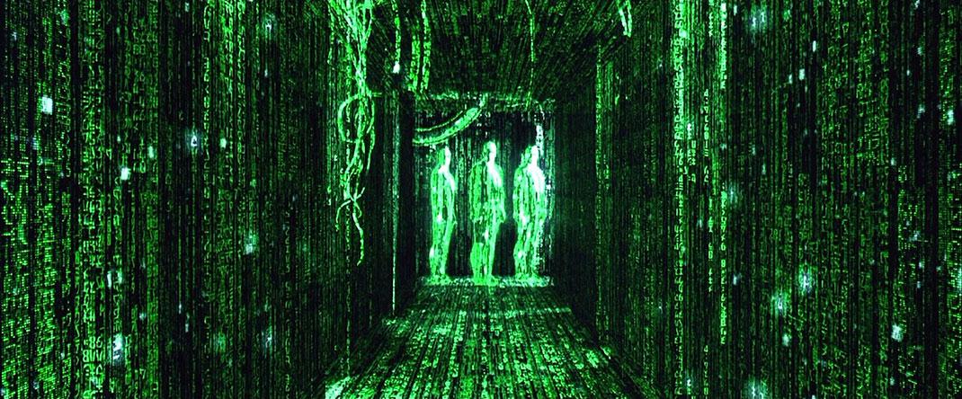 matrix-cyberpunk