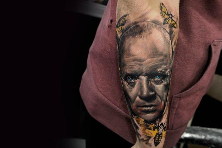 movie-tattoos-02
